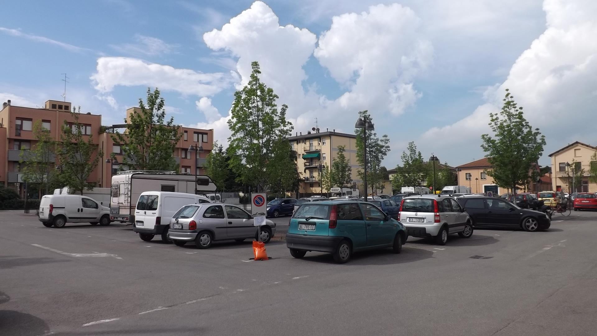 Sosta gratis per un mese a Lugo in attesa dei nuovi parcometri