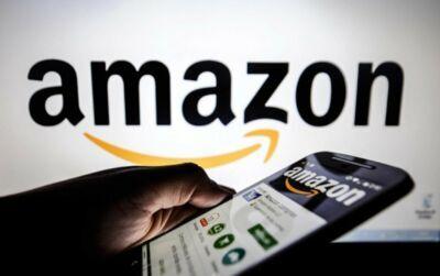 Cesena, multa da 7mila euro per una felpa acquistata su Amazon