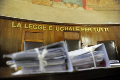 Ravenna, madre accusata di abusi sulla figlia di sei anni