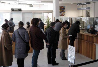Rimini, oltre 35mila cittadini con la carta d'identità elettronica