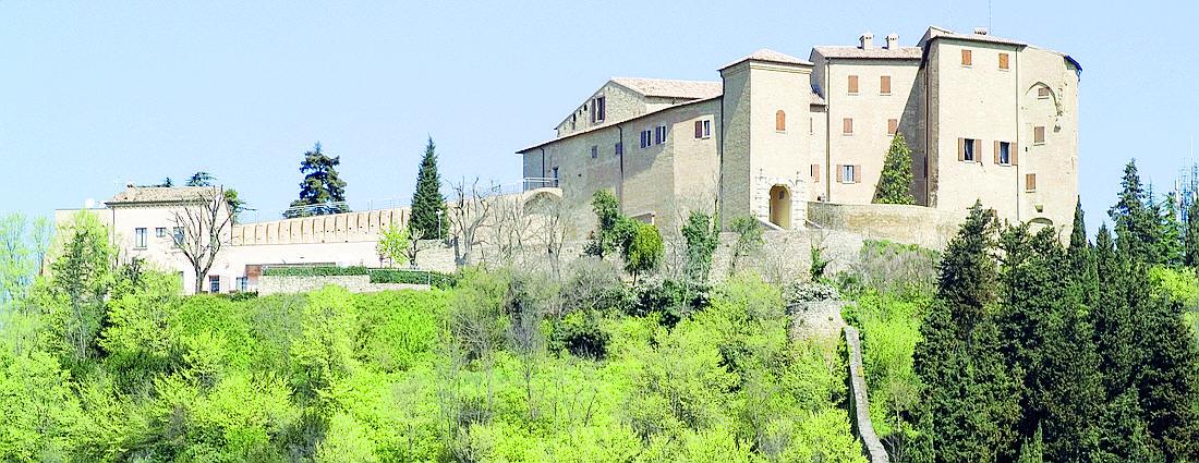 Prestito al Ceub, condannato l'ex consiglio comunale di Bertinoro