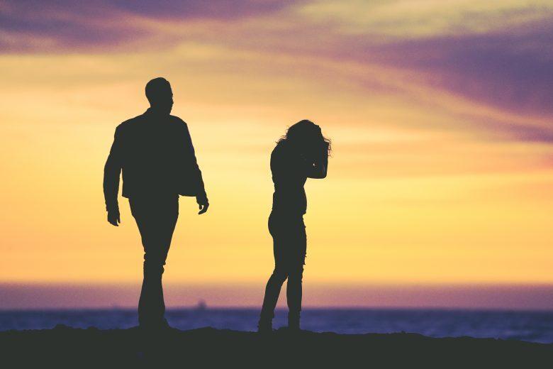 La posta del cuore: sono stata 5 anni con un uomo