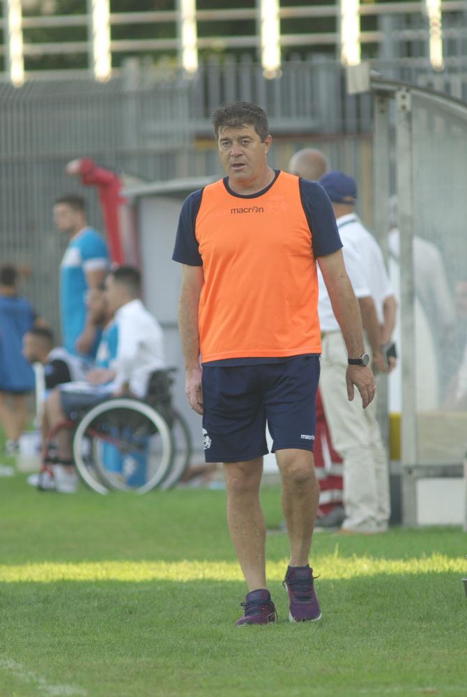 Calcio serie C, il Piacenza abbatte il Ravenna (3-1)