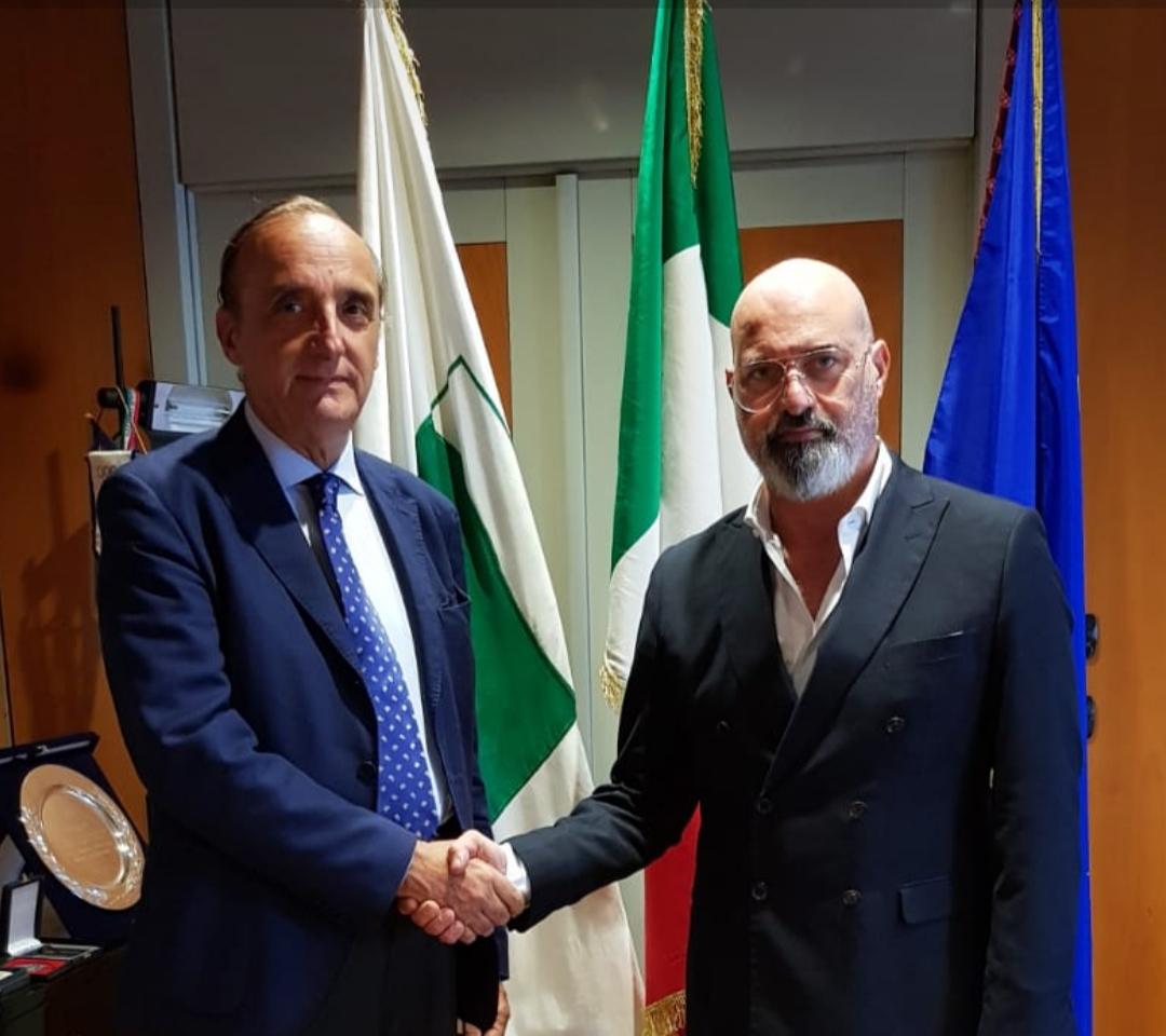 Elezioni Regionali, Emilia Romagna al voto il 26 gennaio 2020