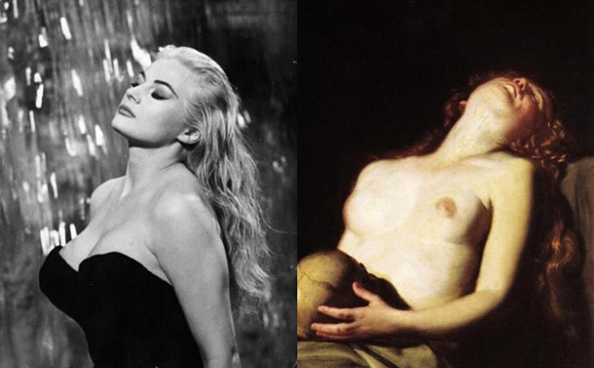 Cagnacci e Fellini: mostra a Rimini nel 2020