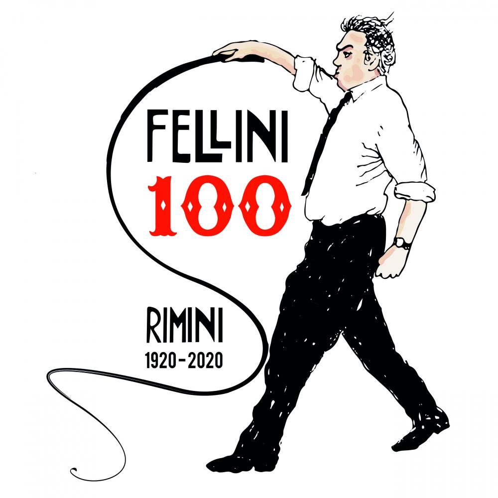 I 100 anni di Fellini da Rimini a Los Angeles, Mosca e Berlino