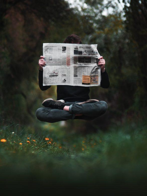 Bessi: la difesa dei giornali è la difesa di noi stessi