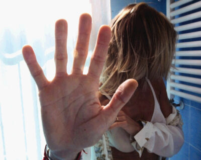 Rimini, arrestata la presidente di un centro anti violenza alle donne