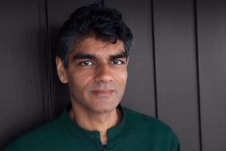 Raj Patel: La lotta per un cibo nuovo è una lotta di libertà