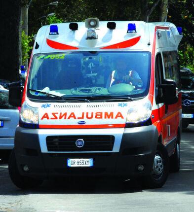 Mortale in scooter tra Faenza e Russi, muore un uomo di 66 anni