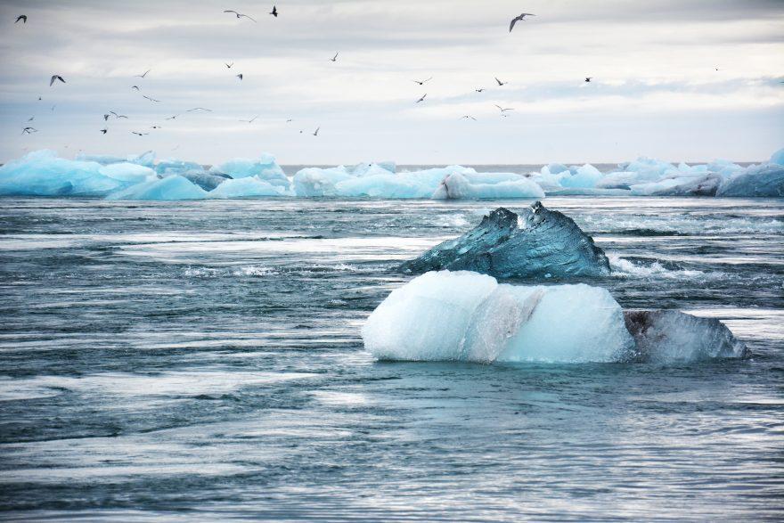 Affronte: summit sul clima, bene ma non benissimo