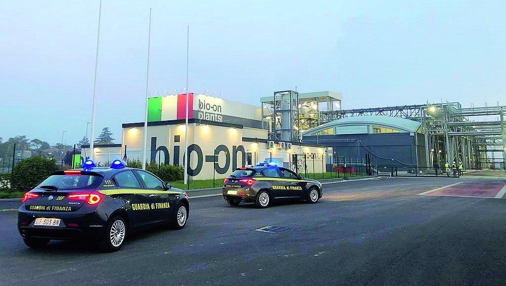 Forlì, il crollo in Borsa di Bio-on travolge 30mila risparmiatori