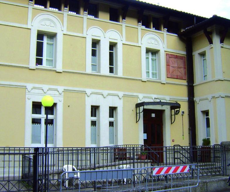 Bagno di Romagna, sospeso dal lavoro vince la causa 37 anni dopo