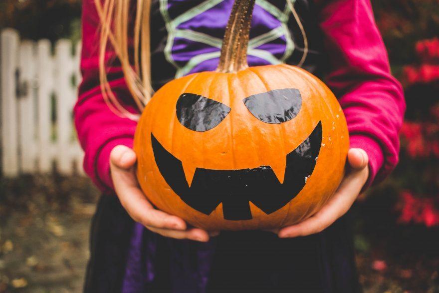 Halloween 2019 in Emilia Romagna: tra Mirabilandia e altri eventi