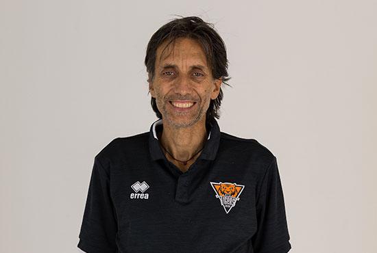 Basket B, i Tigers Cesena in ricordo di Stefano e Sveva