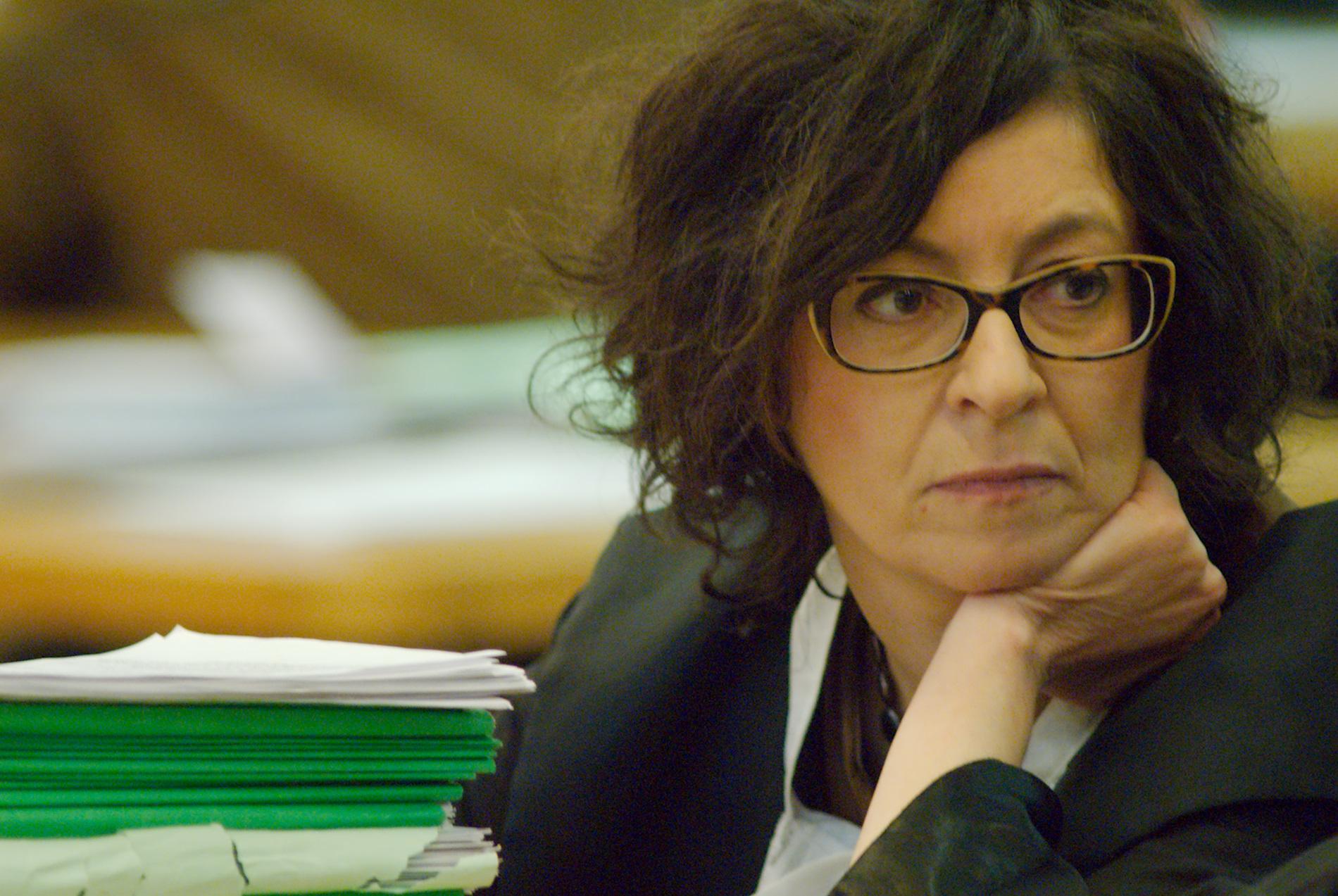 """Ravenna, esposto in Procura contro assistenti: """"Bimbi da resettare"""""""