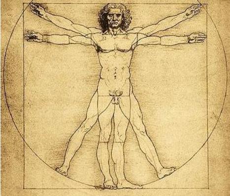 Castrocaro rende omaggio a Leonardo Da Vinci: 40 invenzioni in mostra