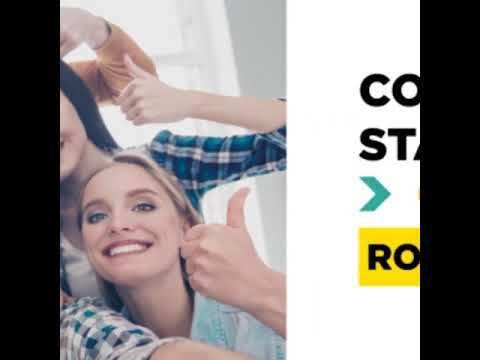 Coop start up, la campagna per le nuove imprese