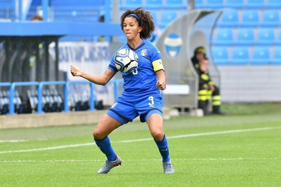 Calcio donne, la prevendita per la Supercoppa al Manuzzi