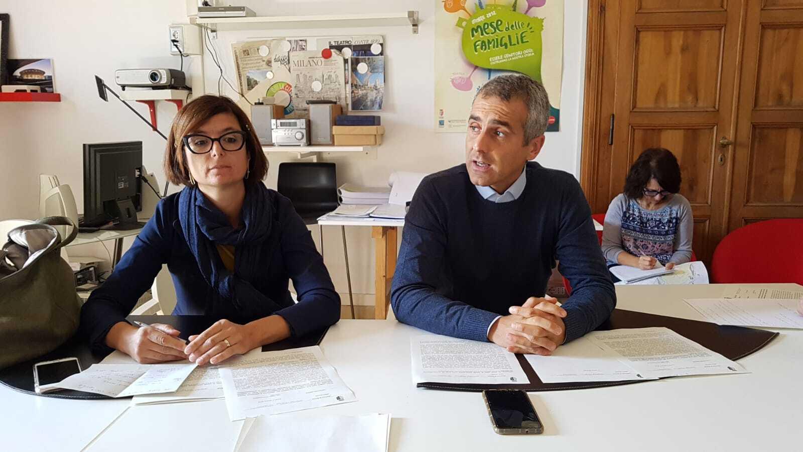 Rimini, via Bastioni e Giovanni XXIII dal 20 ottobre cambia tutto