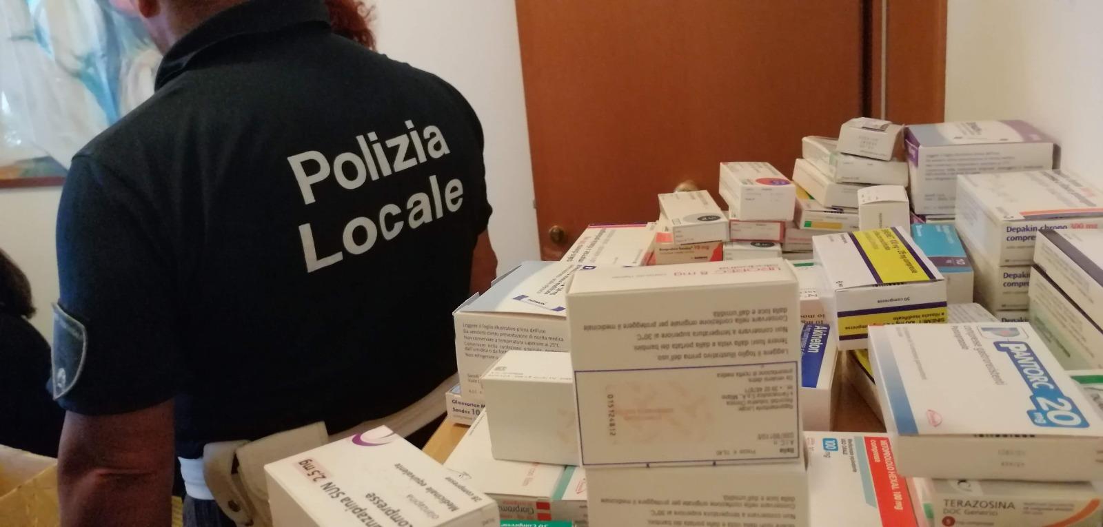 Rimini, casa di riposo abusiva in un hotel: attività sospesa e multa