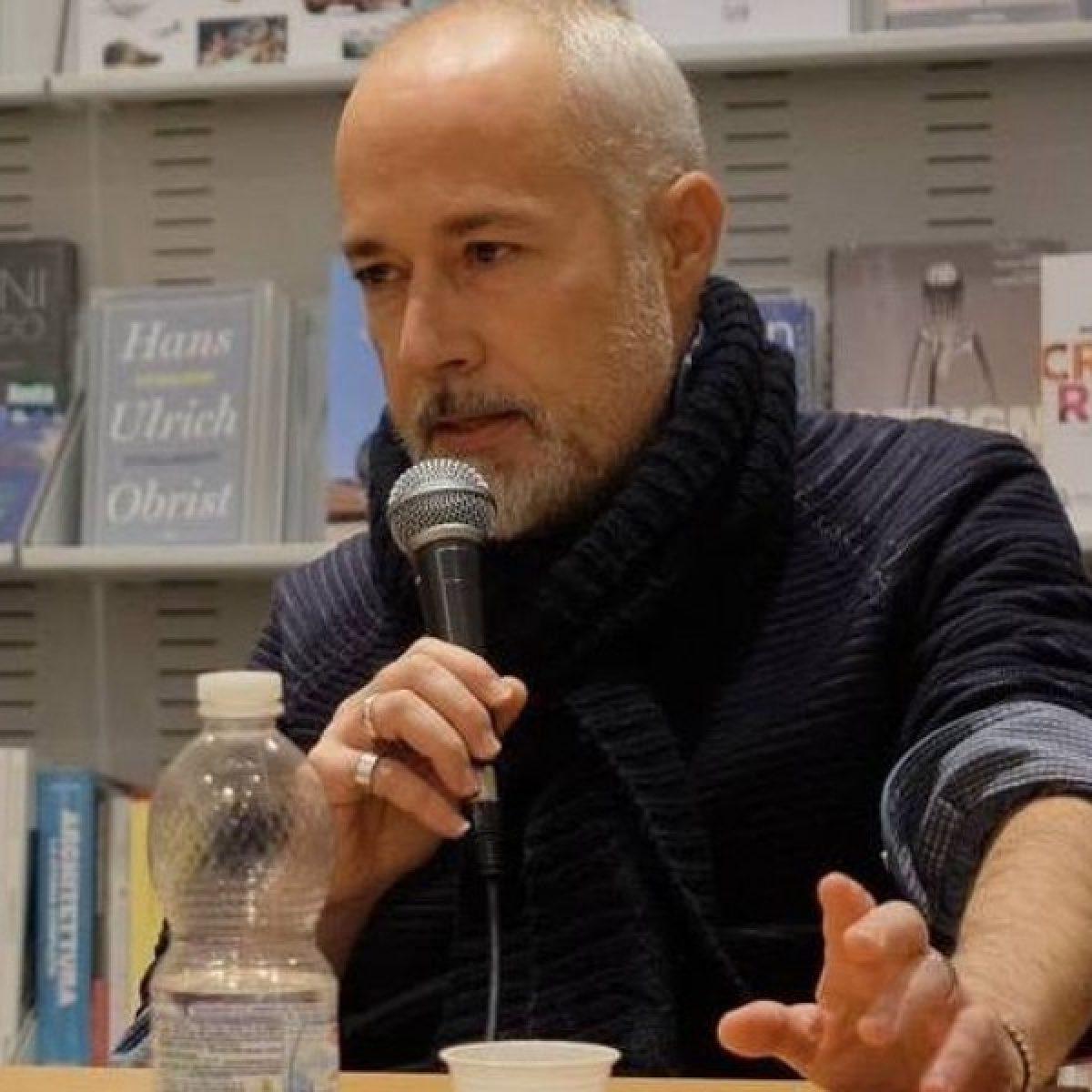 «Raccontiamo Ravenna col linguaggio del teatro per arrivare a tutti»