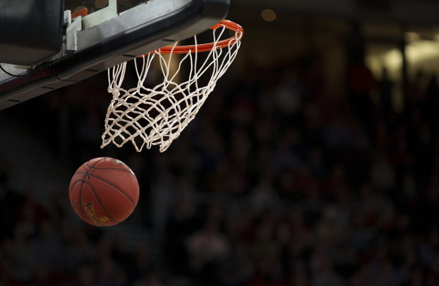 Basket B, sfida tra Rimini e Jesi posticipata alle 20.30