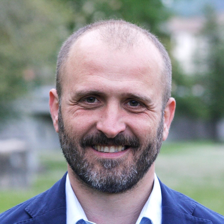 Forlì, è Valbonesi il nuovo segretario del Pd