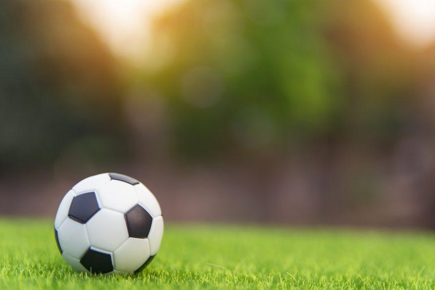 Calcio serie C, Imolese, vittoria capolavoro (2-1) - VIDEO