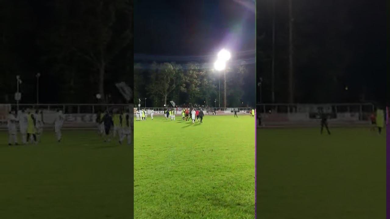 Calcio serie C, l'Imolese si arrende anche al Fano (0-1) - VIDEO