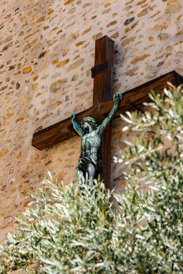 """San Marino, parroco """"accusato"""" di imporre un'ora di catechismo in più"""