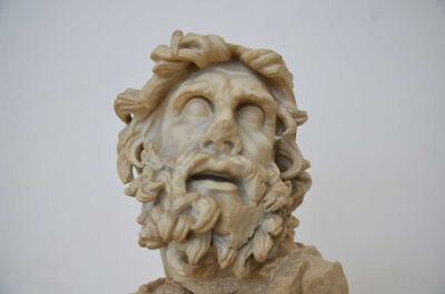 Ulisse, il grande viaggio dell'arte parte da Forlì