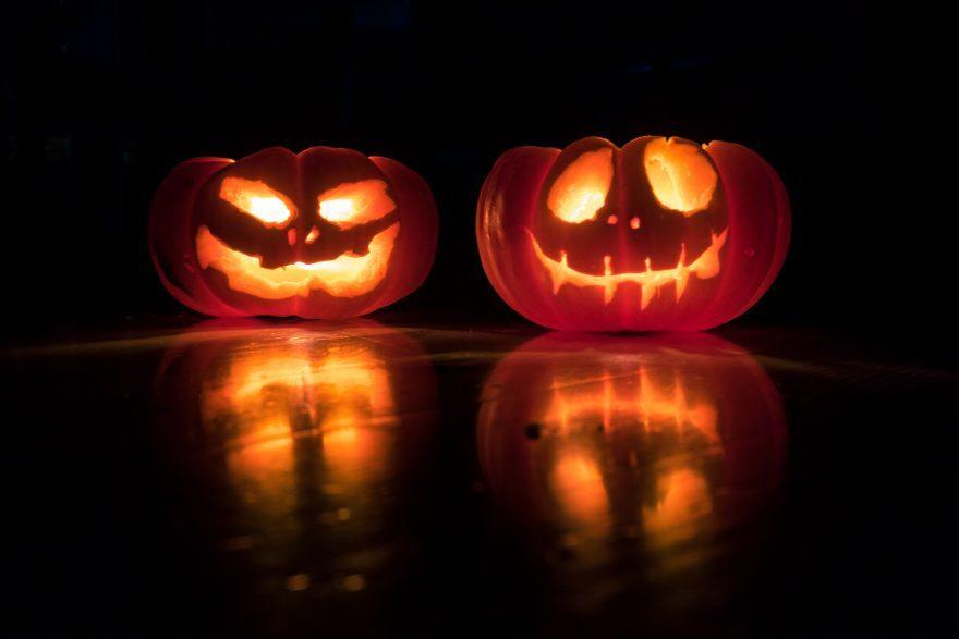 Borgo Montone, petardi vietati ad Halloween. Multe fino a 150 euro