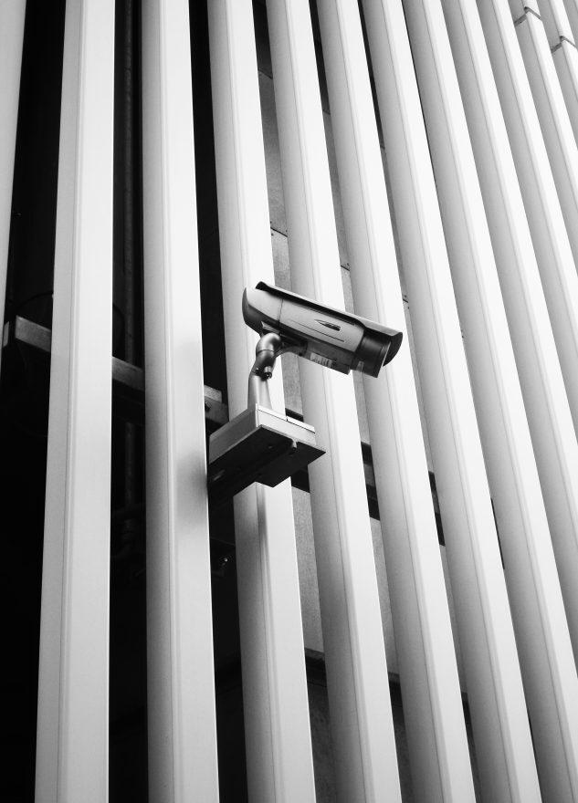 """Forlì, più telecamere in centro e """"occhi"""" per leggere le targhe"""