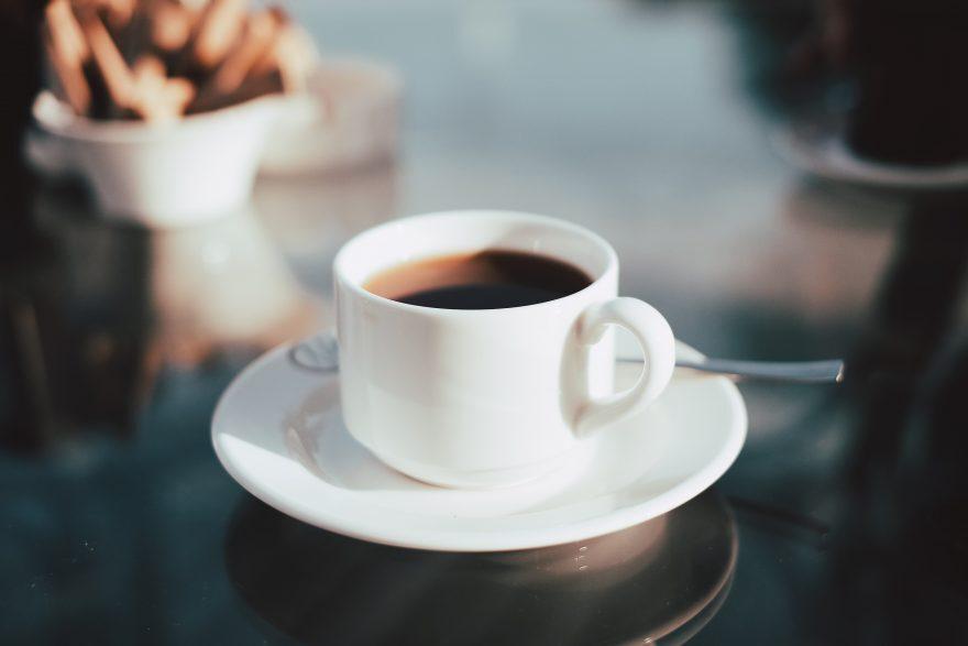 Natalini: l'Ue costa meno di un caffè al giorno