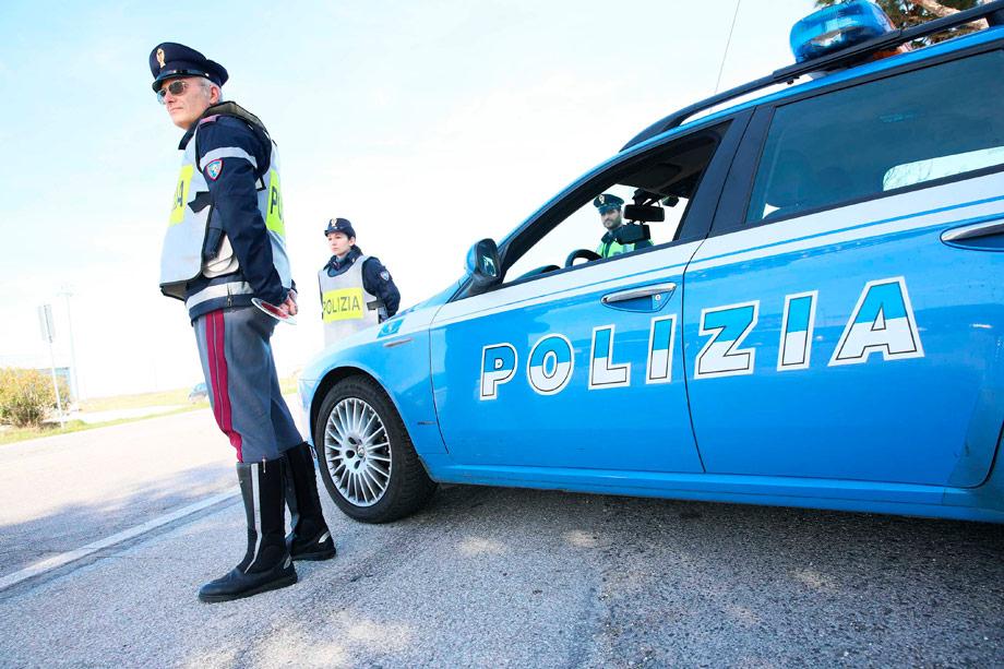 Cesena, 20enne sparito trovato in stato confusionale a Forlì