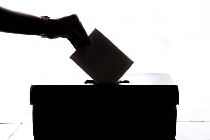 A Ravenna grillini ancora senza candidati in tredici comuni su quattordici