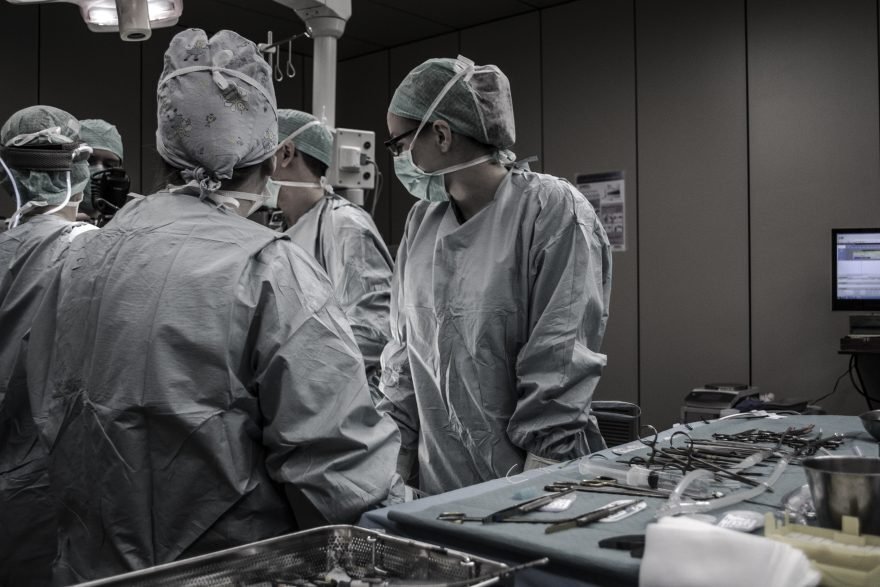 Rimini, donna muore in sala operatoria. Disposta l'autopsia
