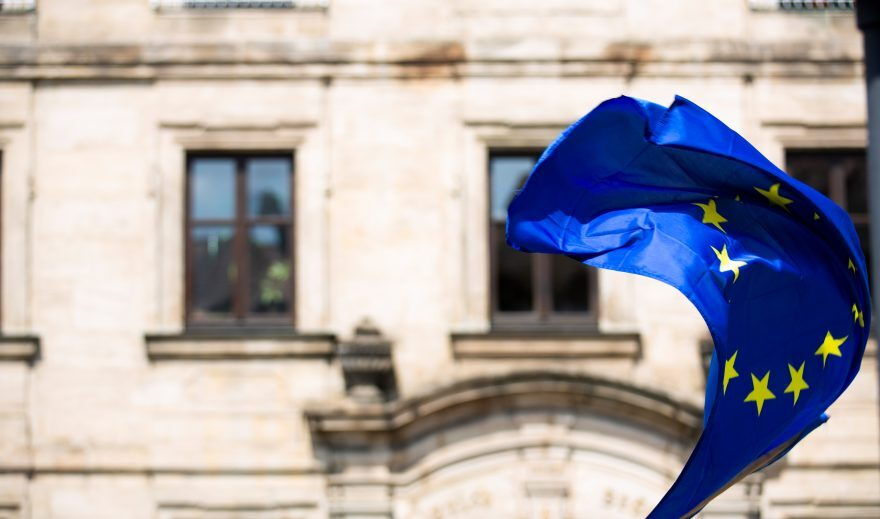 Natalini: il 65 per cento degli italiani è favorevole all'Euro