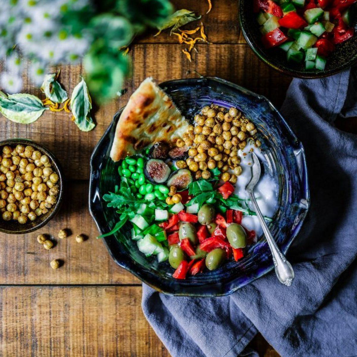 FICO Eatitaly World compie 2 anni e celebra un autentico successo