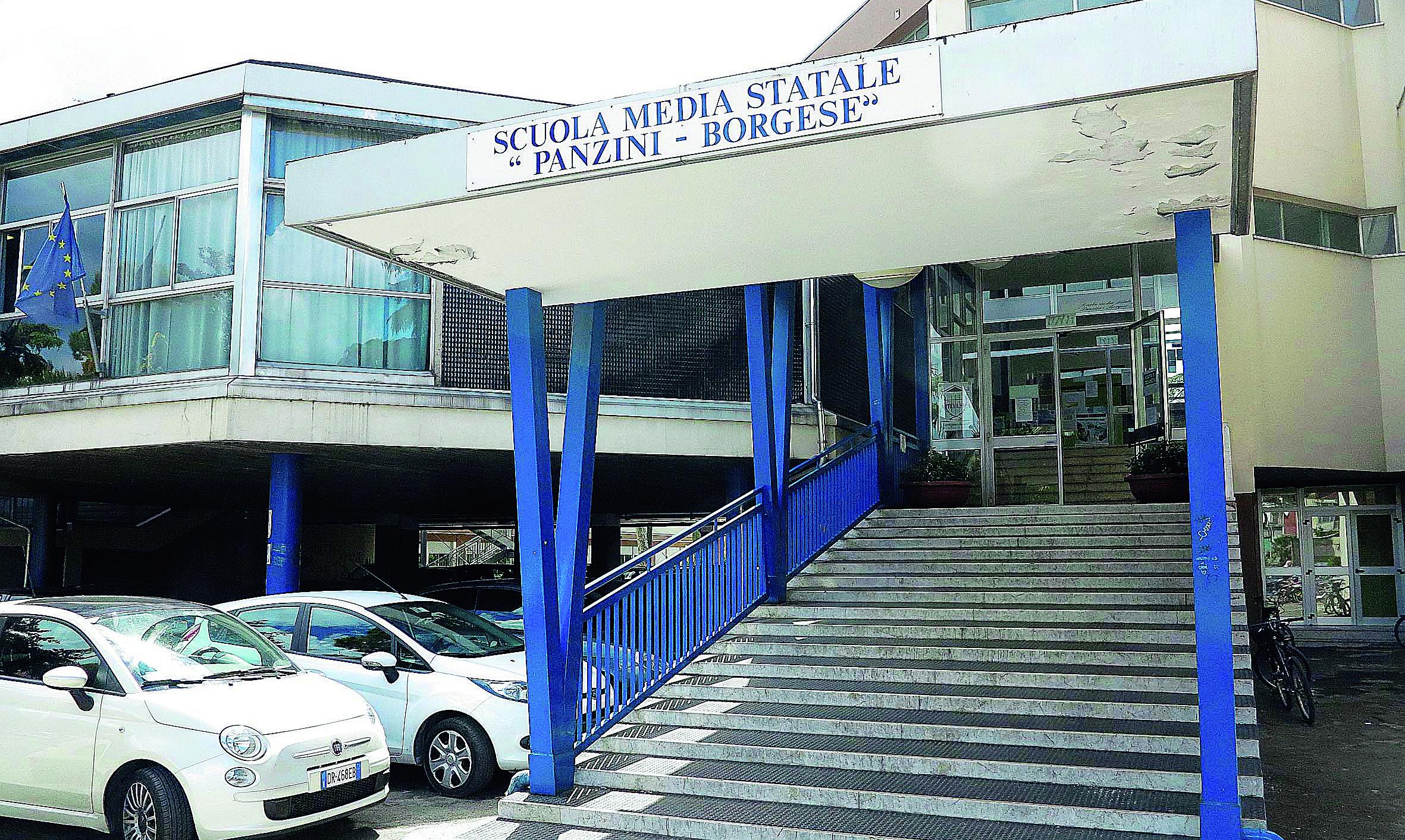 Genitori aggressivi coi prof, preside di Rimini scrive circolare