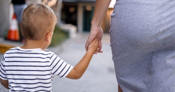 Faenza, fuggì dal marito coi figli. Assolta dopo la denuncia - Corriere Romagna