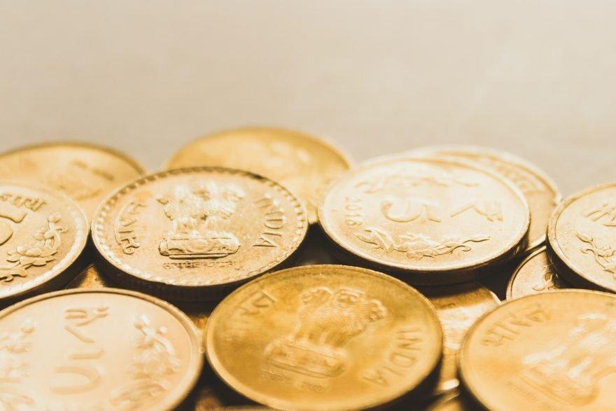 Cesena, chiuso dalla Questura un compro oro. Controlli nelle sale slot