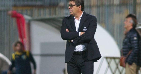 Calcio, il Ravenna cade di misura a Vicenza (1-0) - Corriere Romagna