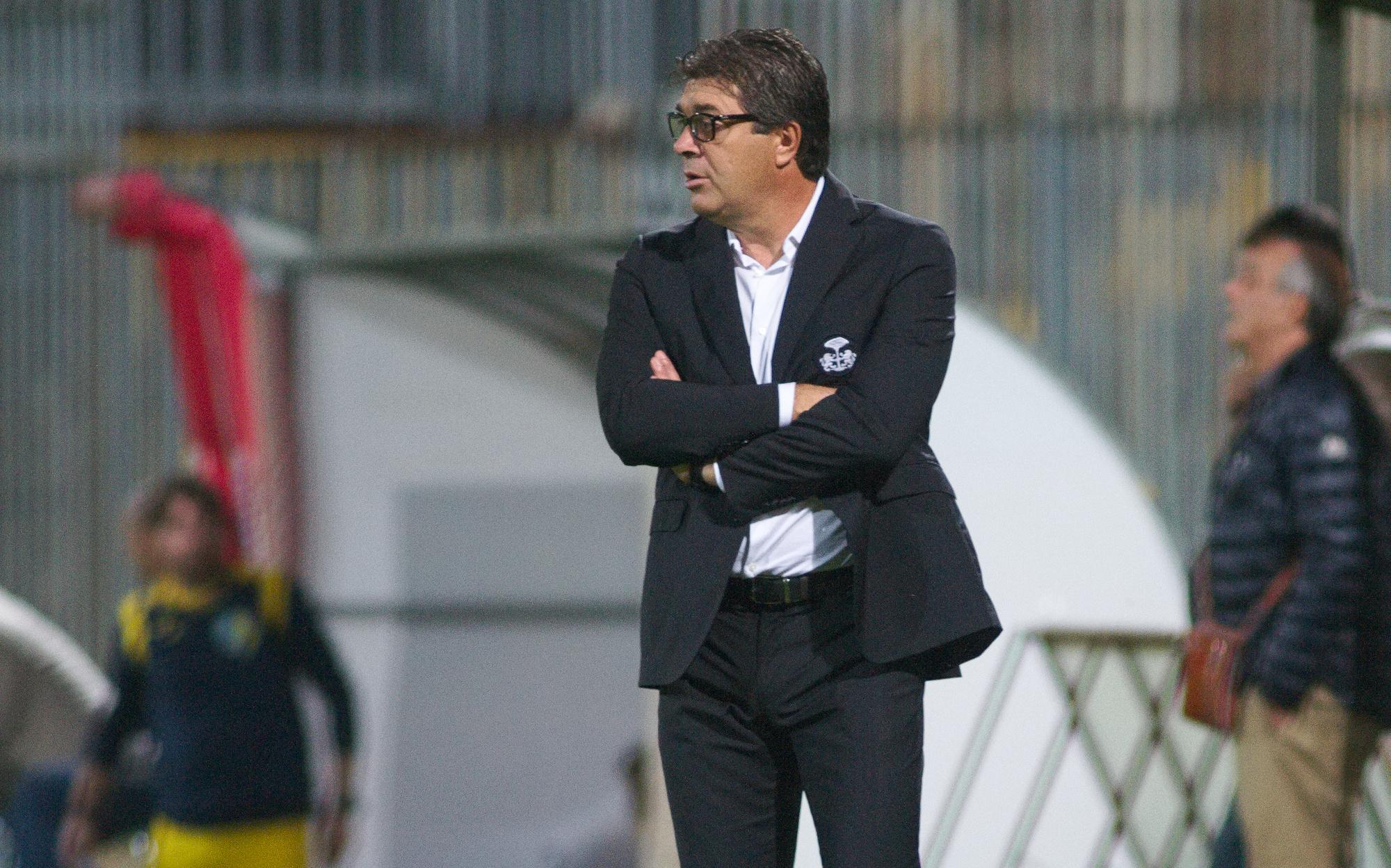 Calcio, il Ravenna cade di misura a Vicenza (1-0)