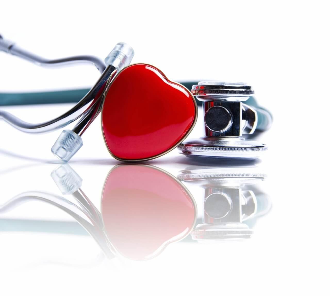 Riso rosso per il colesterolo: fa davvero bene?