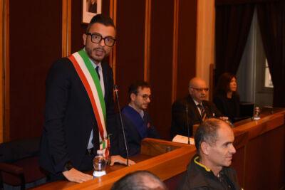 Festa dello Sport, premiati gli atleti di Forlì e Cesena