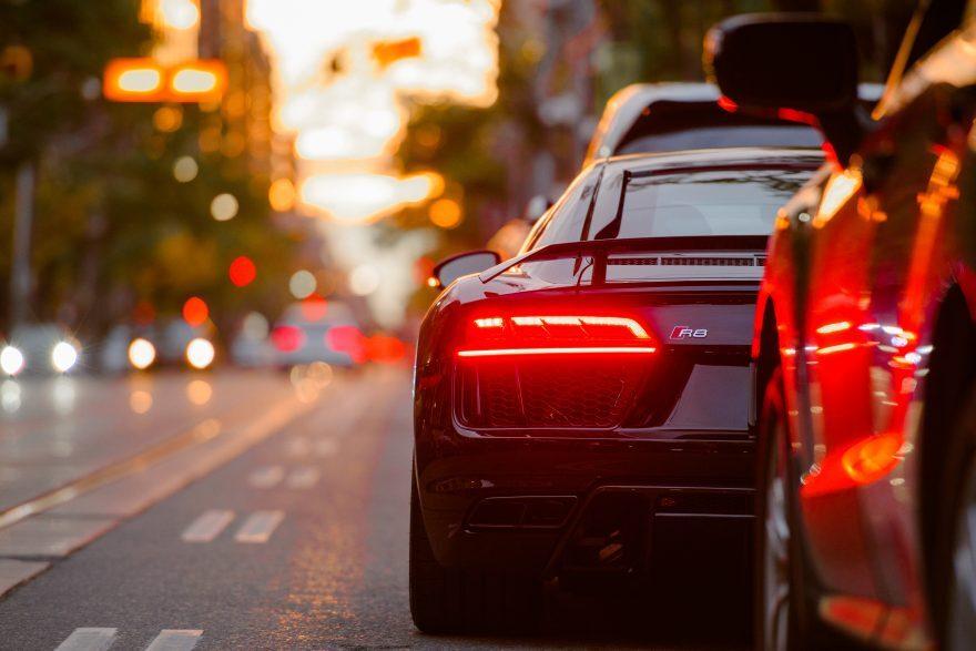 Noleggio auto a lungo termine: come funziona nel dettaglio