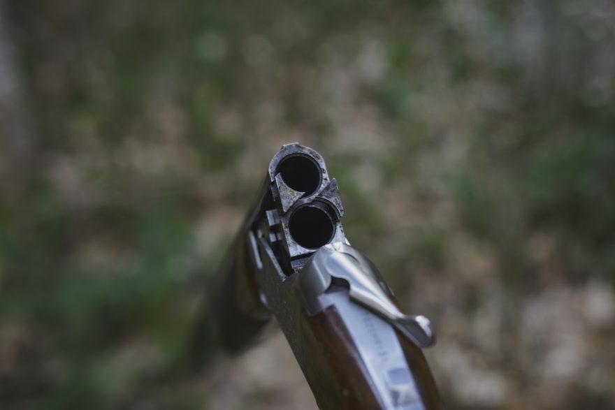 Forlì, proiettile sparato nella cameretta di due bambine