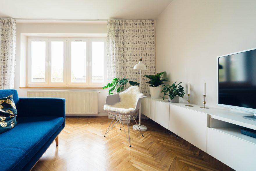 OffroCasa.com: annunci di case in tutta Italia da Agenzie e Privati